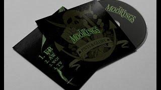 The Moorings - Working Class Heroes [Pints & Glory]