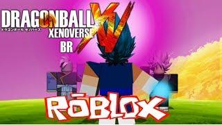 Roblox: Treinamento