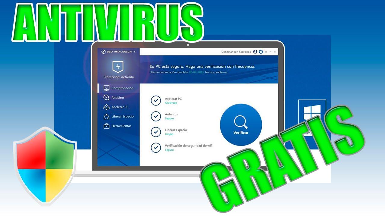 video editerings mjukvara windows 10 gratis