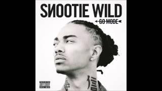 Snootie Wild  - [GO MODE] Full Album