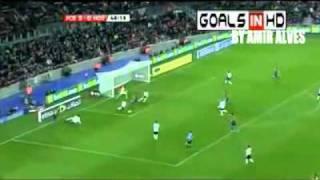 barcelona vs hospitalet 9 0 hq all goals full match highlights 22 12 2011