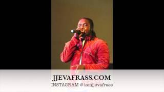 Jah Vinci - Always On Time | Free Spirit Riddim | April 2013