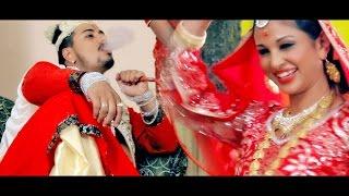 Video अनु शाहकाे बबाल डान्स Pauju Ko Cham Cham । Anu Shah । Bhupen Baniya । Shahima Shrestha 2016 download MP3, 3GP, MP4, WEBM, AVI, FLV Agustus 2018
