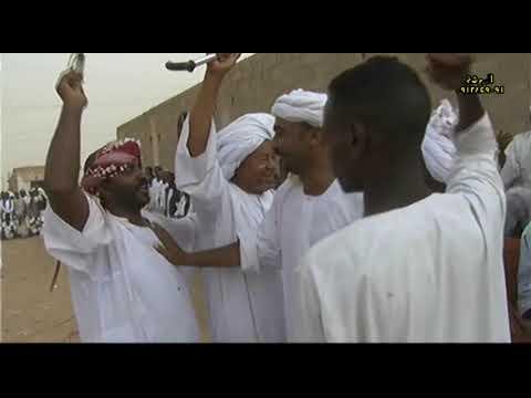 عثمان الجعلي زواج فيصل ابراهيم خليل الدامر الحله الجديده