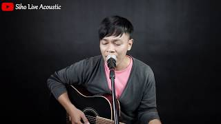 Download Mp3 Jangan Salah Menilaiku - Elixis Trio || Siho  Live Acoustic Cover