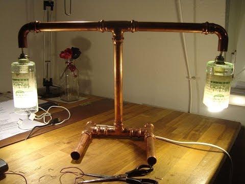 k mmerling kugel part 2 39 der bau 39 funnydog tv. Black Bedroom Furniture Sets. Home Design Ideas