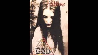 GOD - Sublime [1999] full album HQ