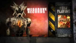 Kasparov ft. MC Raw - We will dominate (Angerfist refix)