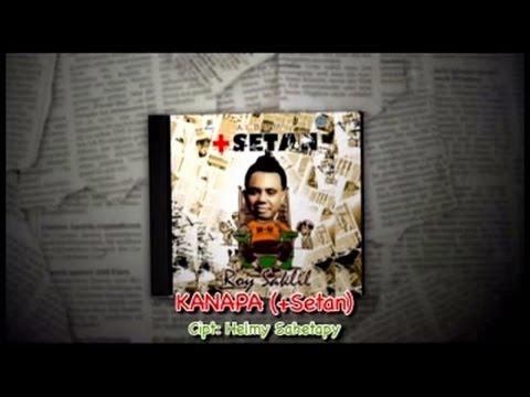 Roy Saklil - Kenapa (Official Music Video)