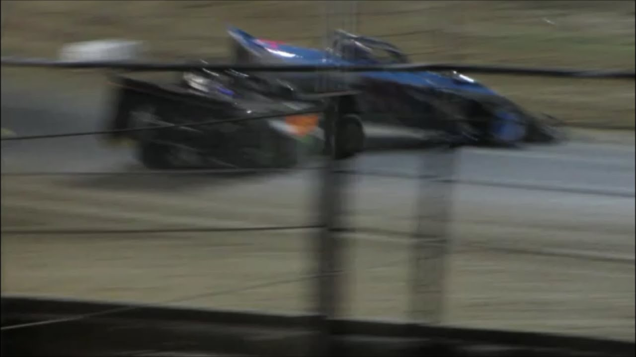 Bubba Raceway Park >> Racing | Modifieds | Feature Race | Bubba Raceway Park | 12-6-14 - YouTube