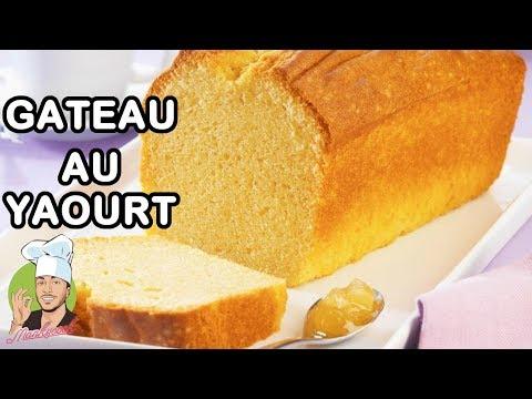 gÂteau-au-yaourt-en-1-min-30-[mankycook]