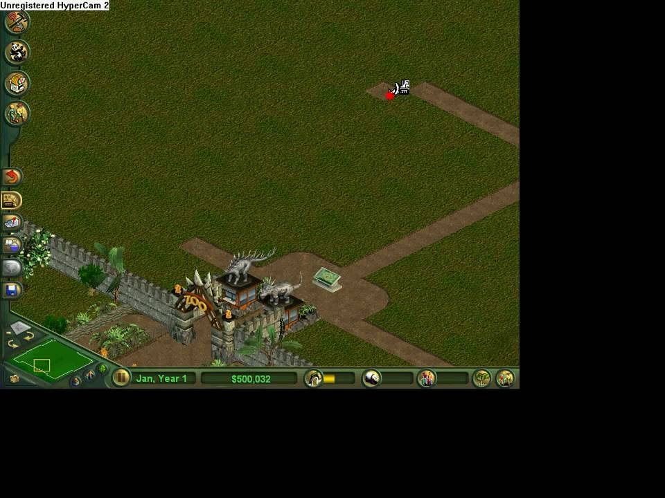 zoo tycoon 2 download code