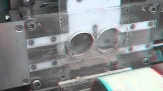 Tuna Filler 3266 3D - JBT 09105