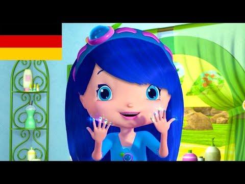 Emily Erdbeer | Unterschiedlicher Walzer | Cartoons für Kinder