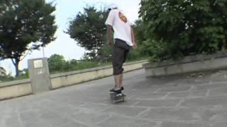 DQN-Aug 2010