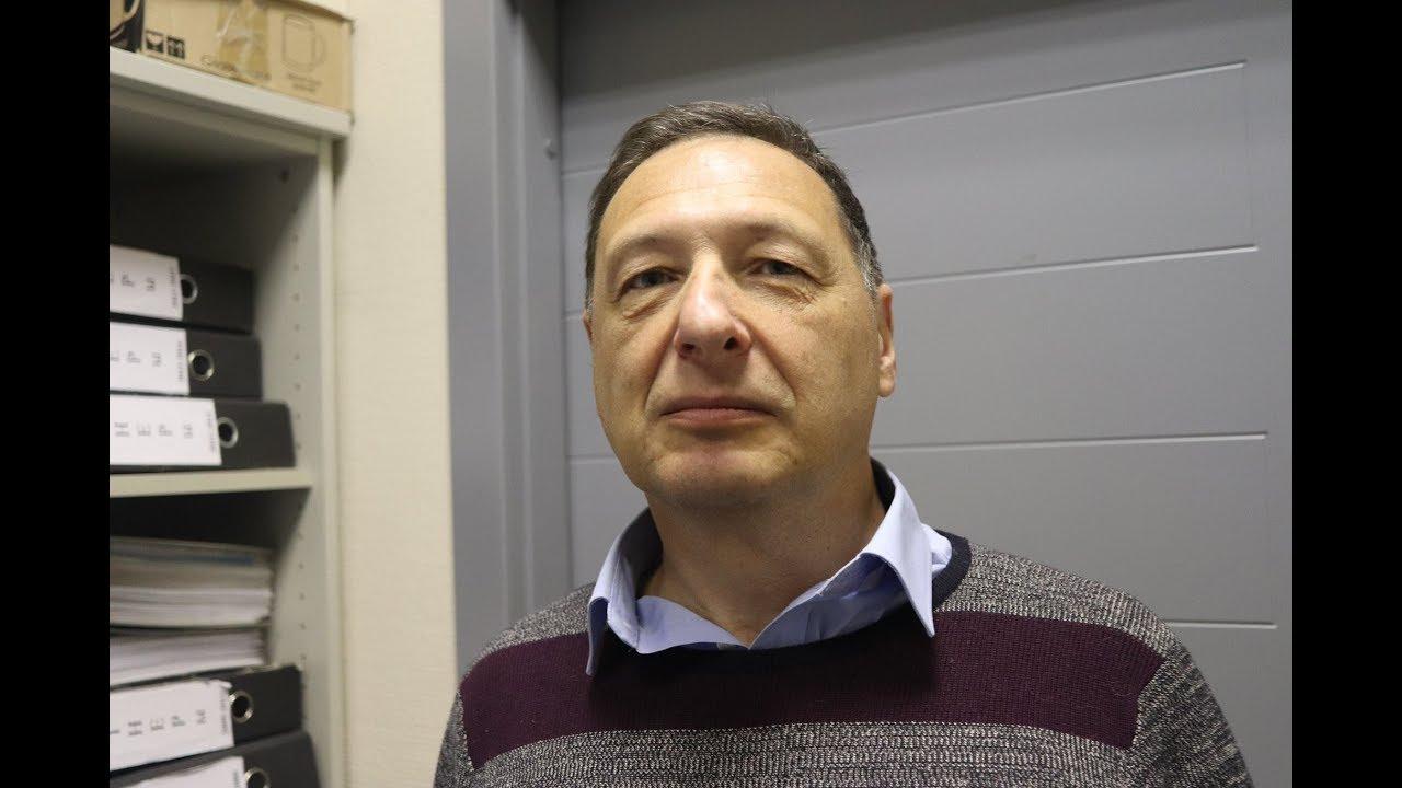 Борис Юрьевич Кагарлицкий - социолог. Родился в 1958 году |  Новости Политики на Ютубе Сегодня Видео Смотреть Бесплатн