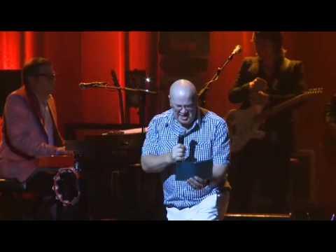RocKwiz Live - Sydney Karaoke