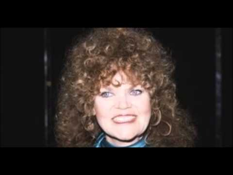 Actress Eileen Brennan Died Age 80