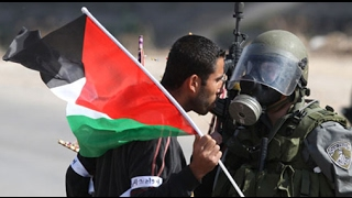 Watch Doc Jazz Intifada video