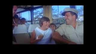 manolo escobar   dvd 03   el padre manolo 1966