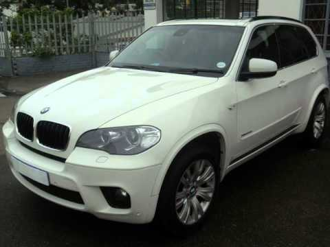 2010 bmw x5 3 0 d xdrive auto for sale on auto trader south africa youtube. Black Bedroom Furniture Sets. Home Design Ideas