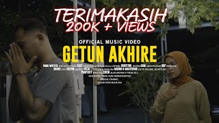 Getun Akhire Luthfian Feat Maulida MP3