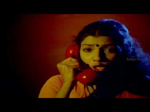 Thirugu Baana Kannada Full Movie - Kothari Films