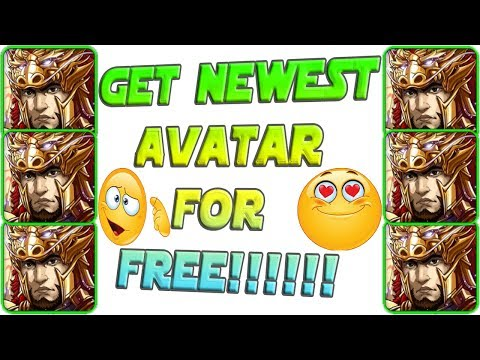 🤑 Get Newest Avatar For Free | 8 Ball Pool | No Hack/Cheat 🤑