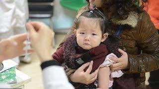 Changchun police launch probe into Changsheng Life Sciences