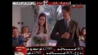 فيديو كليب علي الغالي - كل سنة وانتي العشك 2011