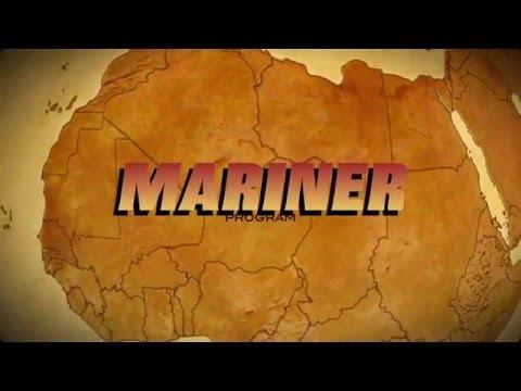 Mariner Program ---Present  2016