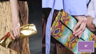 женские сумки киев недорого(, 2015-04-21T21:25:54.000Z)