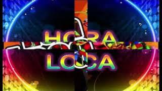 Download Hora Loca Juvenil 2020 ( Booyah, El Murguero, Saltando sin parar, The Spectre, Bad, Y MUCHO MAS )