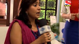 Pritam Pyaare Aur Woh - Episode 8 - 12th March 2014