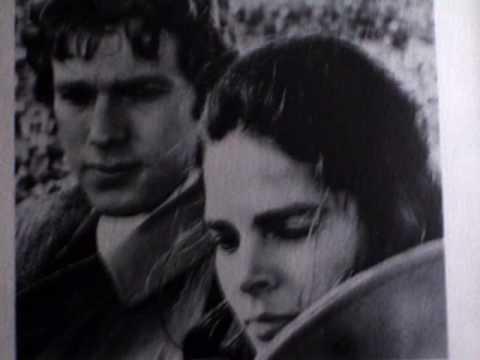 Francis Lai 映画「ある愛の詩」  Love Story