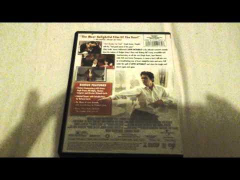 Love Actually (2003) (2004 DVD)