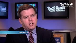 جامعة جورج واشنطن تصدر دراسة عن الأميركيين الذين التحقوا بالتنظيمات الإرهابية