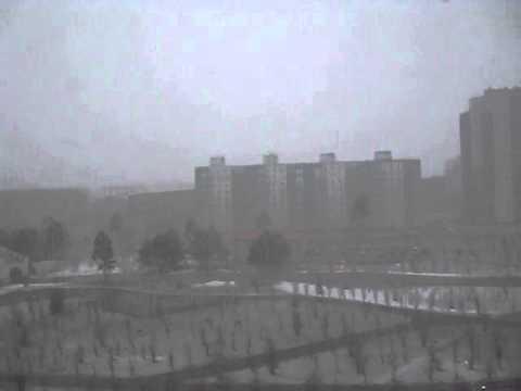 НУ И ПОГОДА: Погода в Нижнем Новгороде. Поминутный прогноз