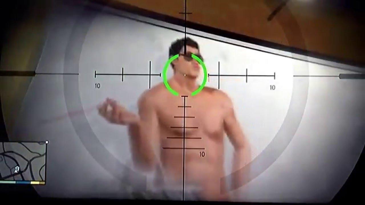 GTA 5-vanoss gaming poster! - YouTube