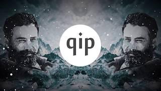 qip - Hadi Sen Git Işine (Ahmet Kaya Trap Remix) Bass Boosted