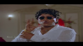 Tamil Heroin Hottest Rape Scene //Tamil Movie Guru Sishyan