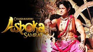 Mohit Raina | Exclusive Interview | Chakravartin Ashoka Samrat