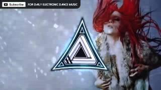 Iggy Azalea   Fancy Scandalous Remix