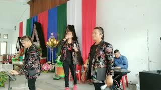Gambar cover Goar na sinulam.the boys trio..veat personil ementa voice
