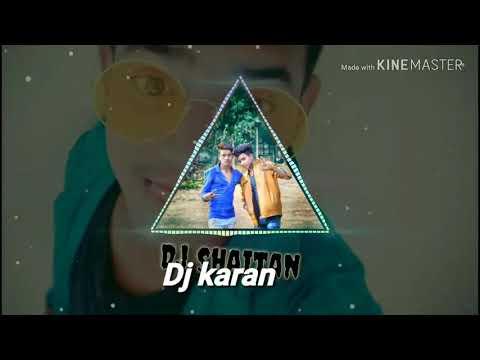 Dj Shaitan Vs Dj Karan