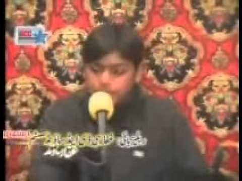 Azhar abbas khushabi youtube.