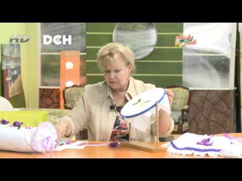 Alex Diy Knot A Unicorn Hat Craft Kit