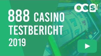 888 Casino: Login, Erfahrungen & Mobile Apps | 888 Casino