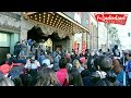 Minnie Mouse Gets a Star! PLUS Adam the Woo and I meet Celebrities in Hollywood!