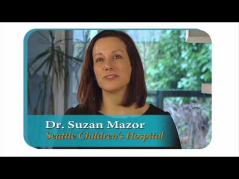 When It's an Emergency: Stories from Seattle Children's ER pt 2 of 5
